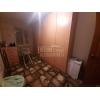 Эксклюзивное предложение.  3-х комн.  уютная квартира,  Соцгород,  все рядом,  в отл. состоянии,  быт. техника,  встр. кухня,  с
