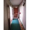 Эксклюзивное предложение.  3-х комнатная шикарная кв-ра,  Даманский,  все рядом,  дом ОСМД