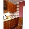 Эксклюзивное предложение.  3-комнатная уютная кв-ра,  Лазурный,  Быкова,  транспорт рядом,  в отл. состоянии