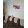 Эксклюзивное предложение.  4-к теплая квартира,  Даманский,  бул.  Краматорский,  транспорт рядом