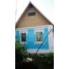 Эксклюзивное предложение.  дом 12х7,  5сот. ,  Артемовский,  колодец,  дом газифицирован,  заходи и живи,  ванна в доме