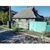 Эксклюзивное предложение.  дом 13х9,  4сот. ,  Партизанский,  все удобства,  газ