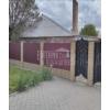 Эксклюзивное предложение.  дом 7х10,  9сот. ,  Красногорка,  все удобства в доме,  вода во дворе,  в отл. состоянии