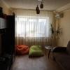 Эксклюзивное предложение.  двухкомн.  хорошая квартира,  в престижном районе,  Нади Курченко,  рядом маг.  Либерти,  в отл. сост