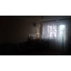 Эксклюзивное предложение.  двухкомнатная квартира,  Соцгород,  все рядом