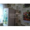 Эксклюзивное предложение.  трехкомн.  квартира,  Лазурный,  Софиевская (Ульяновская) ,  транспорт рядом,  лодж. пластик,