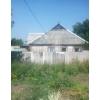 Эксклюзивное предложение.  уютный дом 9х9,  8сот. ,  Кима,  дом с газом,  под ремонт