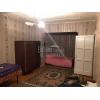 Эксклюзивный вариант.  1-комн.  прекрасная квартира,  в самом центре,  Шеймана Валентина (Карпинского) ,  рядом Паспортный стол,