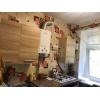 Эксклюзивный вариант.  1-но комнатная квартира,  Даманский,  Нади Курченко,  в отл. состоянии,  встр. кухня