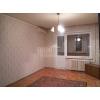 Эксклюзивный вариант.  2-х комнатная теплая квартира,  Лазурный,  Беляева,  заходи и живи,  кондиционер