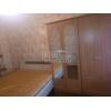 Эксклюзивный вариант.  2-комнатная чистая квартира,  Соцгород