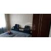 Эксклюзивный вариант.  2-комнатная квартира,  О.  Вишни,  с мебелью,  +коммун.  платежи