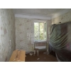 Эксклюзивный вариант.  2-комнатная теплая кв-ра,  Ст. город,  Спортивная,  транспорт рядом,  автономное отопление