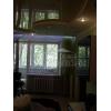 Эксклюзивный вариант.  3-к хорошая квартира,  Даманский,  Нади Курченко,  транспорт рядом,  ЕВРО,  встр. кухня
