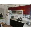 Эксклюзивный вариант.  3-к теплая квартира,  Даманский,  рядом Крытый рынок,  в отл. состоянии,  с мебелью,  встр. кухня,  быт.