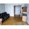 Эксклюзивный вариант.  3-комн.  шикарная квартира,  Даманский,  бул.  Краматорский,  с мебелью,  +свет. вода. (состояние советск