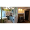 Эксклюзивный вариант.  3-комнатная светлая квартира,  Даманский,  все рядом,  в отл. состоянии,  +коммун. пл(оформляется субсиди