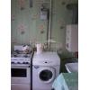 Эксклюзивный вариант.  4-комн.  прекрасная кв-ра,  в престижном районе,  О.  Вишни,  с мебелью,  +счетчики