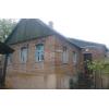 Эксклюзивный вариант.  дом 6х8,  12сот. ,  Малотарановка,  есть колодец,  дом с газом