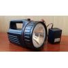 фонарь ФАР-2С LED  незаменим на отдыхе