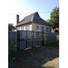 хороший дом 7х14,  8сот. ,  вода,  колодец,  дом газифицирован