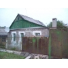 хороший дом 7х7,  6сот. ,  Ивановка,  дом газифицирован