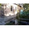 хороший дом 8х14,  7сот. ,  во дворе колодец,  все удобства в доме,  дом с газом
