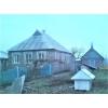 хороший дом 8х15,  12сот. ,  Ясногорка,  со всеми удобствами,  вода,  есть колодец,  газ