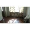 Хороший торг!  3-х комнатная прекрасная квартира,  Соцгород,  Б.  Хмельницкого