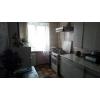 Хороший торг!  3-к просторная кв-ра,  Соцгород,  все рядом,  с мебелью