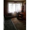 Хороший торг!  4-комнатная прекрасная квартира,  Соцгород
