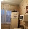 Интересное предложение.  2-к квартира,  Даманский,  все рядом,  заходи и живи