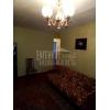 Интересное предложение.  3-комнатная квартира,  Соцгород,  Героев Украины (Вознесенского) ,  с мебелью,  +счетчики