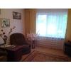 Интересное предложение.  3-комнатная просторная кв-ра,  в престижном районе,  бул.  Краматорский,  транспорт рядом,  в отл. сост