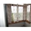Интересное предложение.  4-к кв. ,  Соцгород,  все рядом,  заходи и живи,  с мебелью