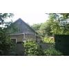 Интересное предложение.   дом 6х11,   6сот.  ,   Веселый,   все удобства,   вода,   колодец,   дом газифицирован,   заходи и жив