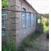 Интересное предложение.  дом 6х9,  7сот. ,  Малотарановка,  колодец,  дом газифицирован
