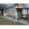 Интересное предложение.  дом 8х8,  9сот. ,  Ст. город,  все удобства в доме,  вода,  газ,  в отл. состоянии