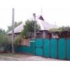 Интересное предложение.   дом 8х9,   4сот.  ,   Партизанский,   все удобства в доме,   газ