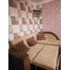 Интересное предложение.  двухкомн.  теплая квартира,  Соцгород,  все рядом,  с мебелью,  +коммун. пл.