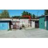 Интересное предложение.  гараж,  8х4, 5 м,  Соцгород,  полный комплект докум