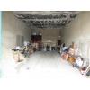 Интересное предложение.  гараж под гаражный бокс,  9x4 м,  Даманский,  подвал 3x4, 5 кв. м.