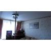 Интересный вариант!  1-комнатная хорошая кв-ра,  Соцгород,  Кирилкина,  рядом ГОВД