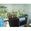 Интересный вариант!  1-но комн.  чистая квартира,  Соцгород,  Кирилкина,  транспорт рядом,  с мебелью,  быт. техника