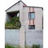 Интересный вариант!  2-этажный дом 16х8,  10сот. ,  Ивановка,  во дворе колодец,  все удобства,  печ. отоп.