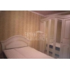 Интересный вариант!  2-комнатная квартира,  Даманский,  Приймаченко Марии (Гв. Кантемировцев) ,  рядом Крытый рынок,  ЕВРО,  быт