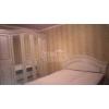 Интересный вариант!  2-комнатная квартира,  Даманский,  рядом Крытый рынок,  с евроремонтом,  с мебелью,  встр. кухня,  быт. тех