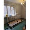 Интересный вариант!  2-комнатная теплая кв-ра,  Новый Свет,  Врачебная