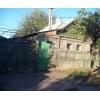 Интересный вариант!  уютный дом 6х7,  8сот. ,  Беленькая,  есть вода во дворе,  дом с газом