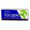 Касодекс 50 и сопутствующие с доставкой лекарства